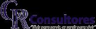 CyR Consultores